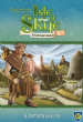 Isle of Skye: Journeyman Expansion (Special Offer)